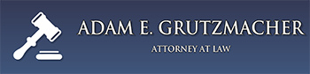 Logo of Grutzmacher Law Firm