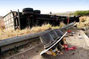 Truck Accident Injury? Call a Philadelphia Truck Accident Lawyer Today